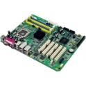 Priemyselná základná doska AIMB-764G2-00A1E socket LGA 775 intel Q965 5xPCI 2xPCI-Express