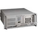"Skrinka do 19"" 4U PB IPC-610BP-00FEE pre ATX zdroj biela"