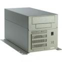 Skrinka na stenu a na stôl PB IPC-6806S 250W PFC, ATX, sivá