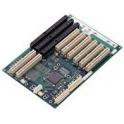 Pasívna zbernica PCA-6108P6 5xPCI 1xISA 1xPICMG 1xPICMG/PCI