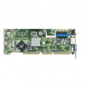 CPU karta PICMG PCA-6013G2 Intel Atom D525  Intel ICH8M 1GB DDR3 PCI/HISA VGA 2xGLAN  antiotrasová