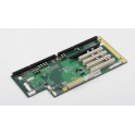 Pasívna zbernica PCE-5B06-04A1E PCIe 1x16 4xPCI 1xPICMG 1.3